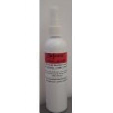Defense Natures Armour Aromatherapy Spray  - 120ml
