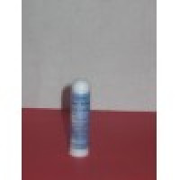 Defense Nature's Armour Aromatherapy Inhaler